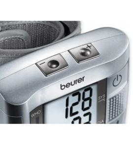 Tensiometro Beurer 2